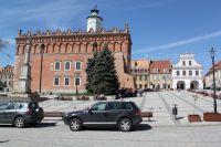 Read more: Konferencja, Sandomierz 27-28.04.2015