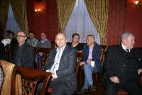 Read more: Ocena jakości i bezpieczeństwa pasz, Sandomierz 27-28.04.2015