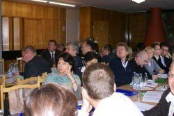 b_250_167_16777215_00_images_Konferencja_2009_DSC05243.jpeg