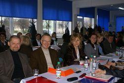 b_250_167_16777215_00_images_Konferencja_2010_dsc06684.jpeg