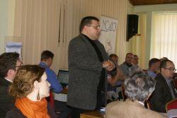 b_250_167_16777215_00_images_Konferencja_2011_foto13.jpeg