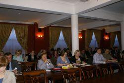 b_250_167_16777215_00_images_Konferencja_2012_DSC00840a.jpeg