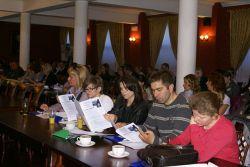 b_250_167_16777215_00_images_Konferencja_2012_DSC00848a.jpeg