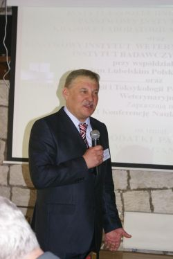 b_250_374_16777215_00_images_Konferencja_2011_foto6.jpeg